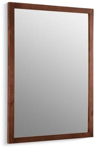 Kohler Wood Framed Mirror K2746