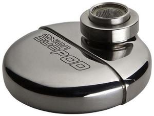 Haws Axion® eyePOD® Modular Eyepod Eyewash H7620