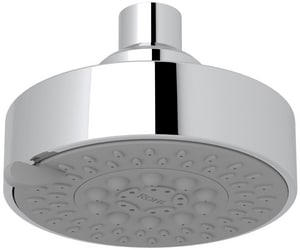 Rohl Ecomodern 1.75 gpm 5-Function Showerhead RSOF134