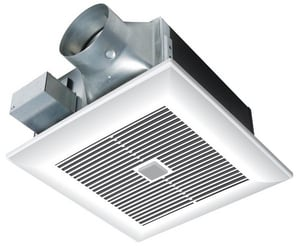 Panasonic Ventilation Fan with Motion Sensing PANFV05VFM2