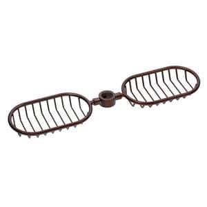 Danze Shower Wire Basket DD466000