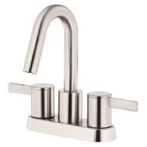 Danze Amalfi™ Centerset Lavatory Faucet with Lever Handle DD301030