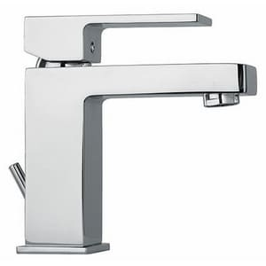Fortis Scala 1.5 gpm Single Lever Handle Lavatory Faucet F8421100