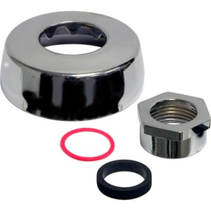 Sloan Valve Royal® F5A 3/4 Spud Coupling Assembly S0306125