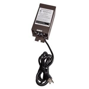 Kichler Lighting Manual Transformer KK15MAZT