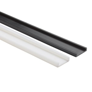 Kichler Lighting LED Linear Track KK12330