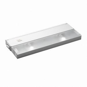 Kichler Lighting 13 in. 20W 120V 2620K 2-Light Bi-Pin Xenon Modular Light KK12212