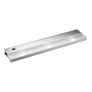 Kichler Lighting 22 in. 20W 120V 2620K 3-Light Bi-Pin Xenon Modular Light KK12213