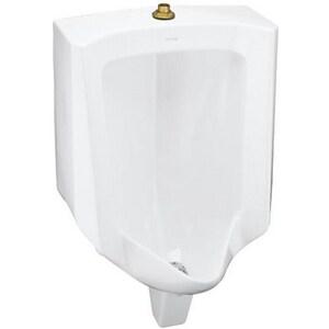 Kohler Bardon™ 0.125 gpf Urinal K4904-ETBA
