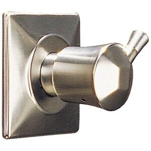 Brizo Vesi® 3-Setting Metal Diverter Trim DT60840