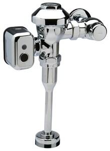 Zurn Industries AquaSense® High Efficiency Flush Valve ZZEMS6003PLULFIS