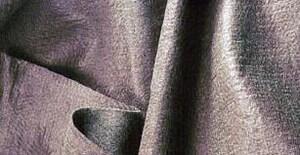 Ten Cate Nicolon Mirafi® 4-11/64 ft. 167 sq yd. 135N Non-Woven Geotextile Fabric T135N417360