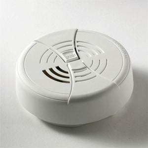 BRK Electronics Lithium Battery Smoke Alarm BFG250LB