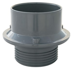 Sioux chief finish line adjustable hub drain fixture 832 4hhd sioux chief finish line adjustable hub drain fixture s8324hhd publicscrutiny Image collections
