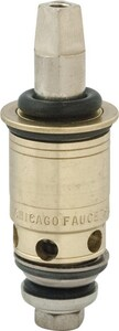 Chicago Faucet Quaturn Compression Operating Cartridge C1099XTDAB