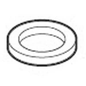 Moen Replacement Gasket Only for Moen 8103 and 8113 Laboratory Faucets M52025