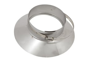 State Industries Storm Collar S9007990005