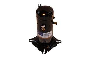 International Comfort Products Compressor Scroll 230V Single Phase R22 IZRK5PFV830