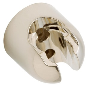 Speakman Versatile™ Circular Wall Mount Hand Held Shower Holder SVS126