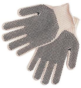 Memphis Glove Reversible No Slip Grip Work Gloves (1 Pair) M9660M