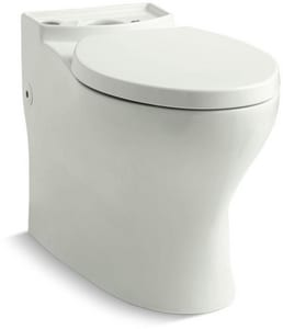 Kohler Persuade® 1.6 gpf Elongated Bowl Toilet K4353