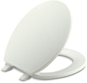 Kohler Brevia® Round Front Toilet Seat K4775