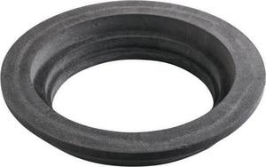 Kohler Tank To Bowl Drylock Gasket KGP1018165-F