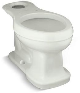 Kohler Bancroft® 1.28 gpf Elongated Bowl Toilet K4067
