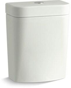 Kohler Persuade® 1.6 gpf Toilet Tank K4442