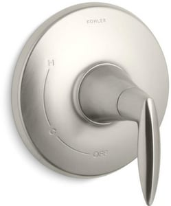Kohler Alteo™ Single Lever Handle Valve Trim KT45110-4