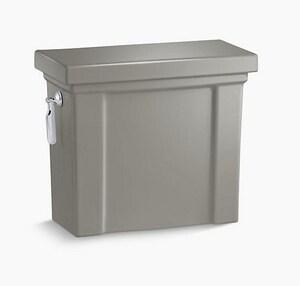 Kohler Tresham™ 1.28 gpf Tank Toilet K4899