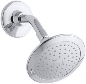 Kohler Alteo® 1-Function Showerhead K45123