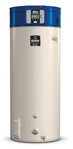 State Industries Ultra Force™ 119 gal. Natural Gas Water Heater SSUF130400NEE