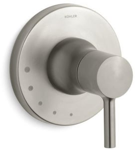 Kohler Toobi™ Single-Handle Volume Control Valve Trim Only KT8983-4