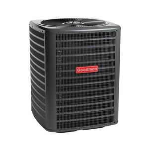 Air Conditioner Condensers