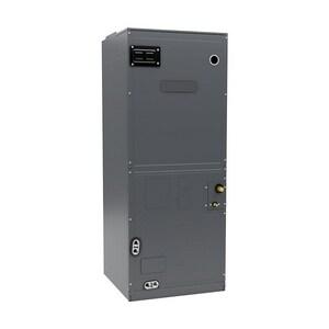 Goodman 3.5-6T Variable-Speed Communicating Air Handler Unit GAVPTC426014
