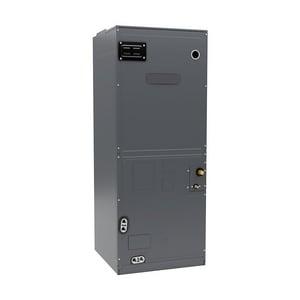 Goodman 1.5-2.5T Variable-Speed Communicating Air Handler Unit GAVPTC183014