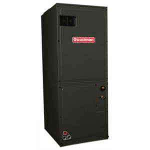 Goodman 3T Variable-Speed Communicating Air Handler Unit GAVPTC313714