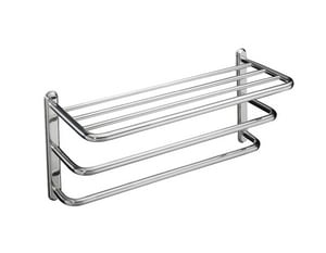 Kohler Revival® 25-1/2 in. Towel Shelf K16155