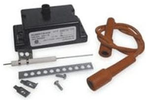 Uni Line North America Pilot Relight Kit R785001