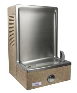 Oasis 8 gal. ADA Water Cooler OPLF8SKTP