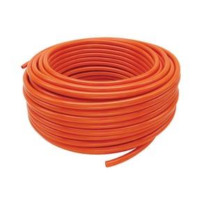 Watts RadiantPEX-AL® 3/8 in. Plastic Tubing W81011133