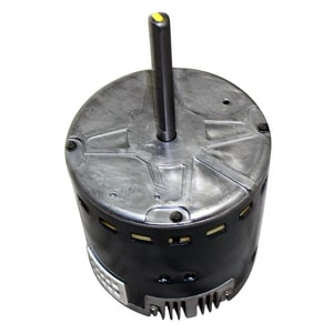 International Comfort Products Blower Motor 1/2 hp 1/230V 1220/3 X-13 I1179706