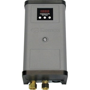 Eemax 8.3kW Electric Tankless Water Heater with Digital Display and Control EPA008208T