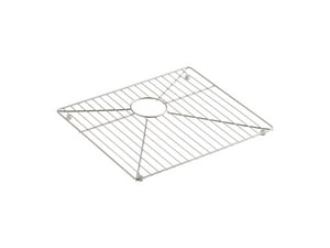 Kohler Vault™ Sink Rack For 36 In. Offset Apron-Front K6477