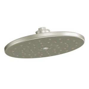Moen Waterhill™ Showerhead MS112EP