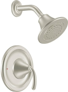 Moen Icon™ 1.75 gpm Shower Only MTS2142EP
