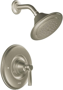 Moen Rothbury™ IPS Single Handle Perforated Lever Shower MTS2212EP