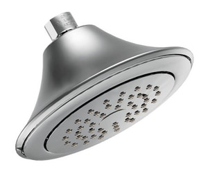Moen Rothbury™ 2 gpm 1-Function Showerhead MS6335EP
