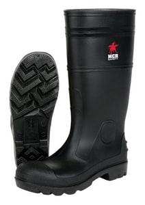 River City Boot RPBS12
